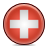 switzerland, flag icon