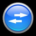 Aqua Switch User icon