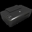 Deskjet, Hp, Printer, Scanner, Series icon