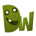 Dreamweaver, icon