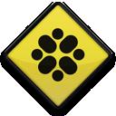ziki, 097749, 102872 icon