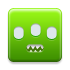 sporegreen icon