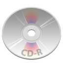 disk, disc, cd, save icon