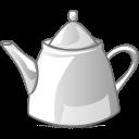 java applet launcher icon