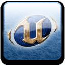 unreal,t2004 icon