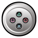 sony, playstation icon