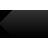 prev, left, arrow, backward, back, previous icon