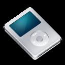 ipod, apple icon