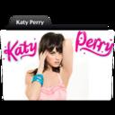 katy,perry,artist icon
