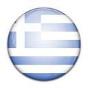 greece, country, flag icon