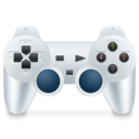 gaming, game, pad icon