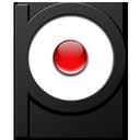 switcher, punto icon