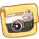 photography, folder, pic, image, camera, photo, picture icon