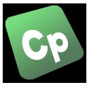 Captivate 128x128 icon