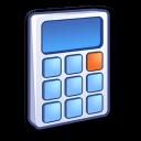 System Calc icon