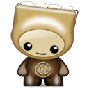 read, reading, book, address, aiyou icon