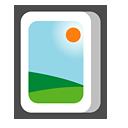 image, bitmap icon