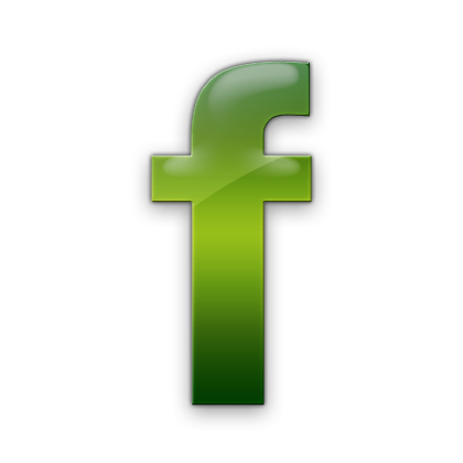 social network, social, facebook, logo, sn icon