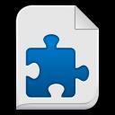 extension icon