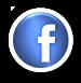 facebook, digitaldelight icon