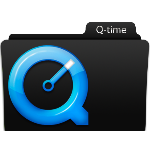 time, history icon