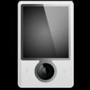 microsoft,zune,front icon