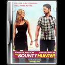 bounty hunter icon