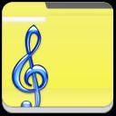 zzz,alt,music icon