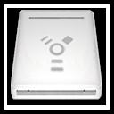 Device Firewire icon