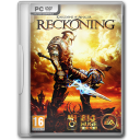 Kingdoms of Amalur Reckoning icon