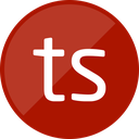 teknoseyir, social media, website icon