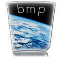 paper, bmp, file, document icon