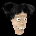 Amy icon