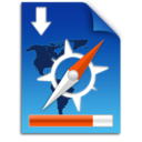 download7 download icon
