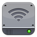 airport, silver, disc, save, disk icon