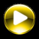 wmp 11 Gold icon