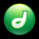 dreamweaver,studio icon