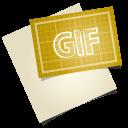 adobe blueprint gif icon