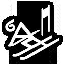 giant,slalom icon