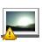 image,warning,pic icon
