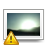 wrong, error, warning, exclamation, photo, alert, image, picture, pic icon