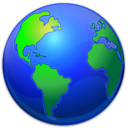 world, earth, global, planet icon