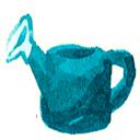 Waterincan icon