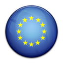 flag,european,union icon