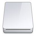 removable, capsule icon