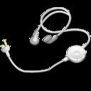 Headphones psp icon