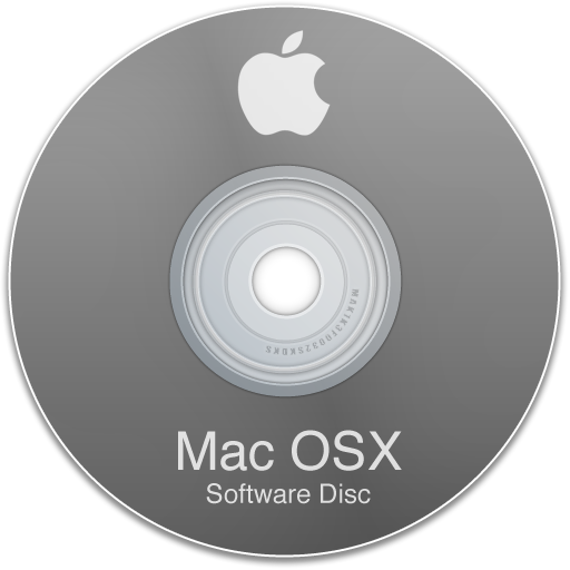 apple, save, disc, dvd, disk, bonus, cd icon