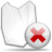 edit, remove, delete, writing, del, shred, write icon