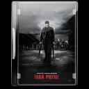 Max Payne icon