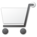 store, commerce, buy, shopping, cart, shopping cart icon